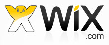Wix - HTML5 Version