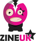Zine Studio